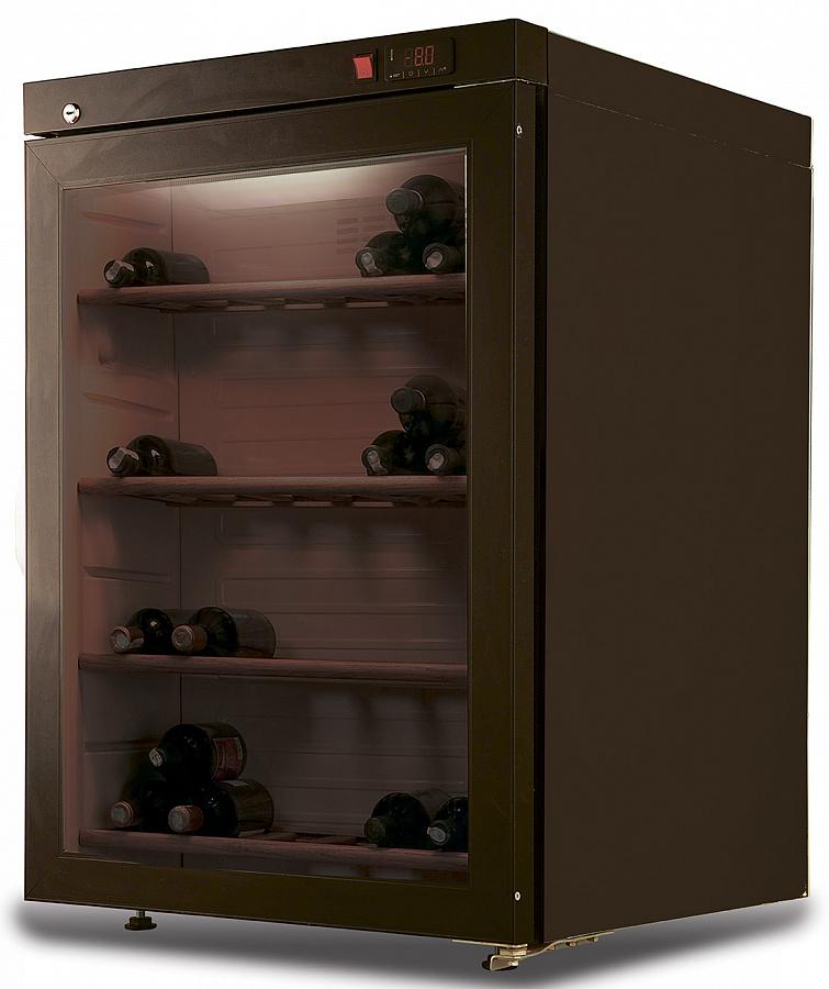 Шкаф холодильный для хранения вина купить термостатическая головка comap senso в москве